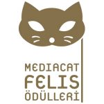 2017 Media Cat Felis Awards  Use of Technology, Winner