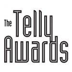 2020 Telly Awards, Online Commercials Category, Silver Winner